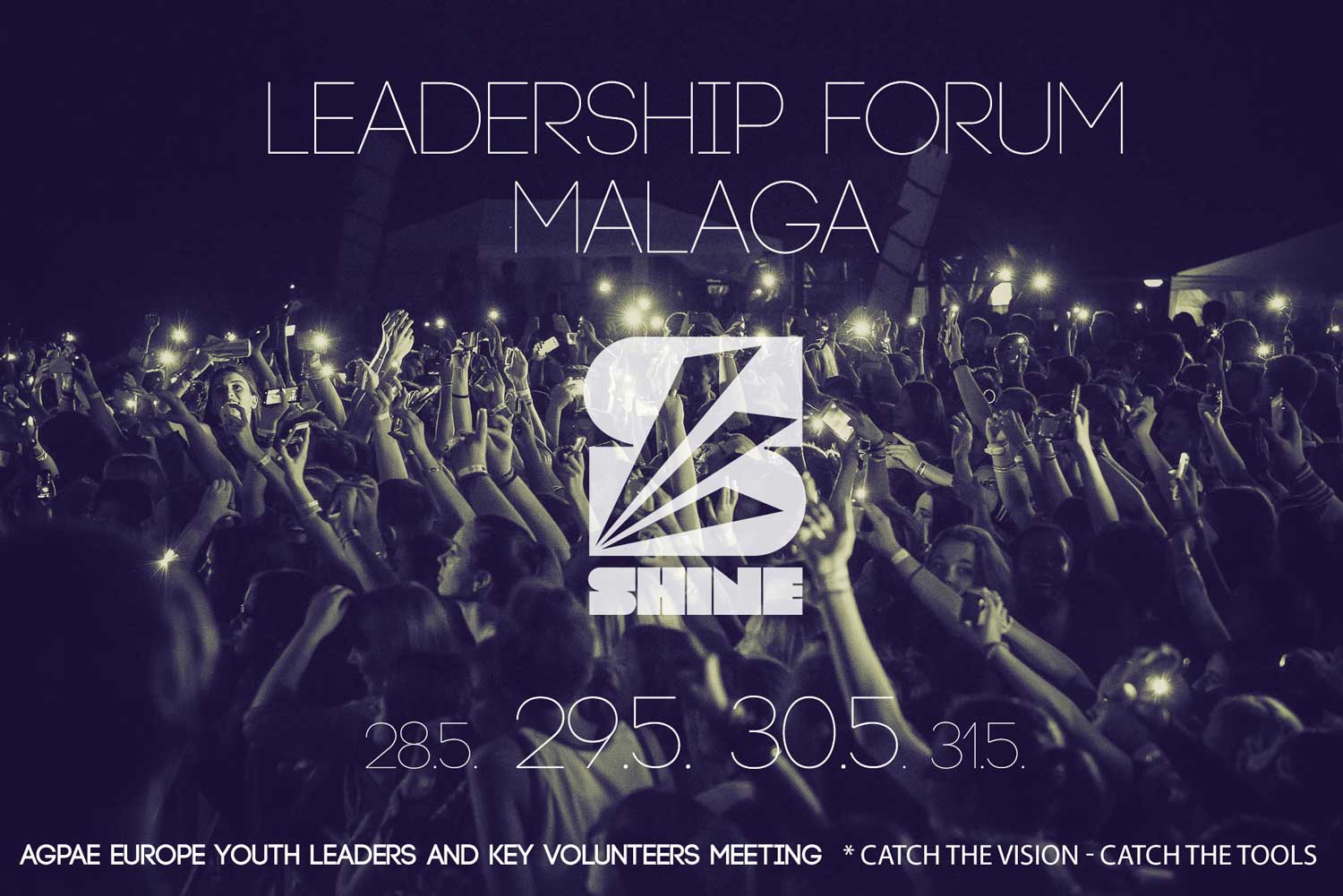 LEADERSHIPforum15